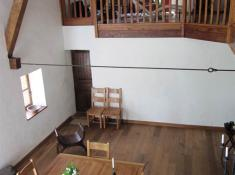 Le salon cathedral 2